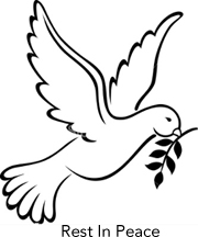 dove-symbol-of-peace-on-earth