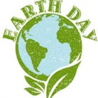 For starters, Earth Day needs a new logo.