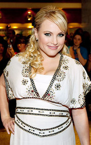 Meghan McCain is the perfect addition to this kooky cast of characters. She would represent the other side of many agruments whcih naturally add much needed verbal drama. Natruallt, Sarah can suggest better dressing options on thier shoplifinting spree to Neiman marcus too. Heck. they can all jut make a pact to see who can steal the most vaualbe item. Winner gets a day in the Watergate Hotel Spa.