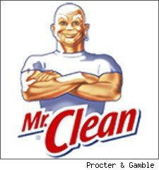 Admit it, you aways thought that Mr. Clean was a homosexual...not gay, though. But when youre mom pulled out the Mr. Clean, you knew all was right in the world. Being clen is the key to all of this. I know certain celebrities that simply do not wash, a stink up a room two seconds flat. On film they are hot and it ends there.