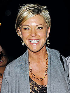 I am so glad that kate Gosselin wants to get into movies. I am sure that she also wants to direct.
