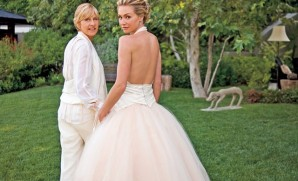ellen-portia-wedding