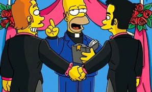 gay-marriage-simpsons