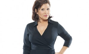 Carrie-50lbs, carrie-fisher, http://imeanwhat.com, abe-gurko