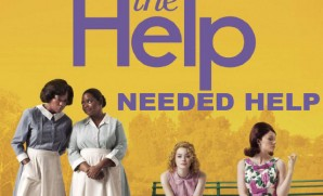 the-help, http://imeanwhat.com
