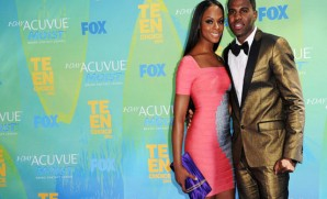 Tika Sumpter and Jason Derulo clashed and burned.