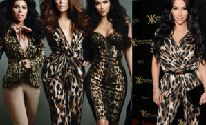 kardashian-kollection-in-sears-now