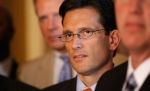 s-ERIC-CANTOR-large