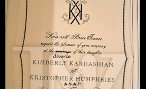 0728-kimk-ex-invite4 copy