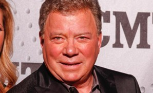 william-shatner, not-best-dressed-list