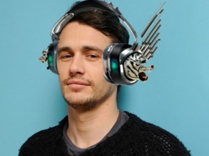 Uh oh. If you are listneing to celebrity headphones, beware of death.