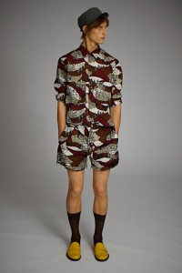 And Marni, your new store in the Meatpacking District will fortunatley never stock these ensembles.