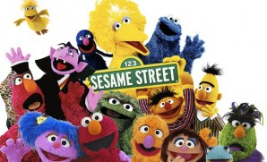 Say your goodbyes. Mitt Romney vows to kill off Big Bird and the Sesame Street gang.