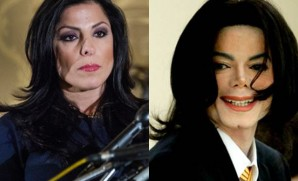 Natalie Khawam or Michael Jackson: Who'd You Rather?