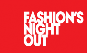 Fashion's Night Over And Out