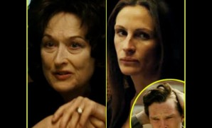 meryl-streep-julia-roberts-august-osage-county-trailer