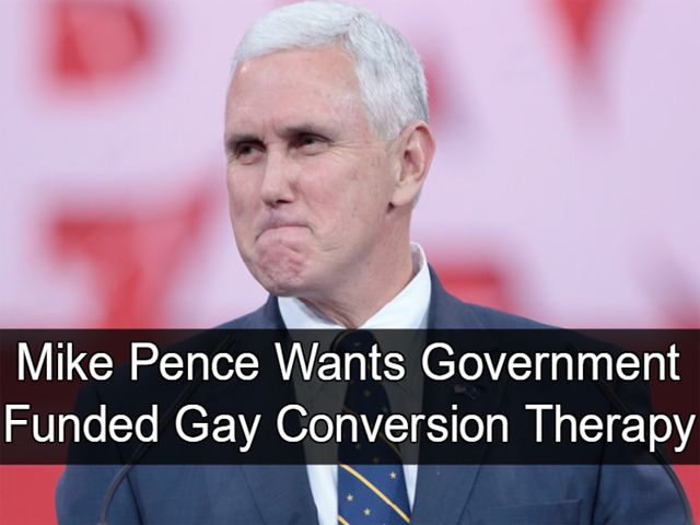 pence-gay-conversion-copy